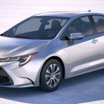 Toyota_Corolla_sedan_hybrid_US_2020_0000.jpgA942C1D1-9146-40E3-B778-69181FCFAA2EZoom